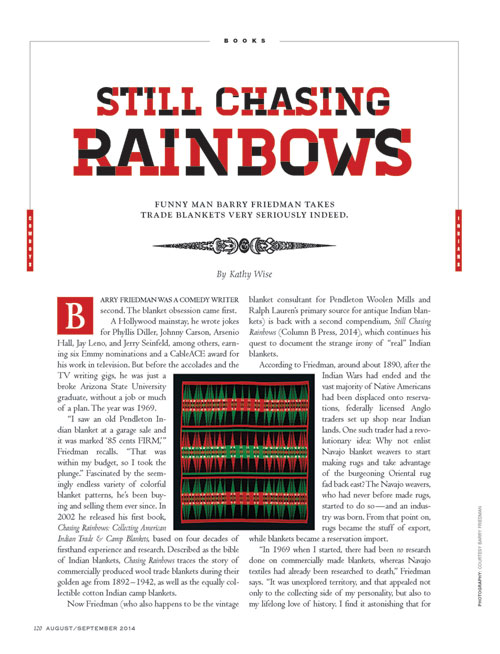 Still-Chasing-Rainbows=cover