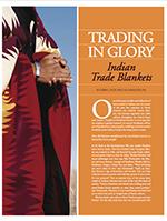 Trading In Glory PDF